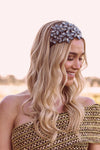 Jazelle Headpiece