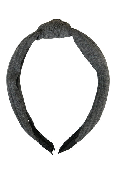Calla Headband ONLINE EXCLUSIVE