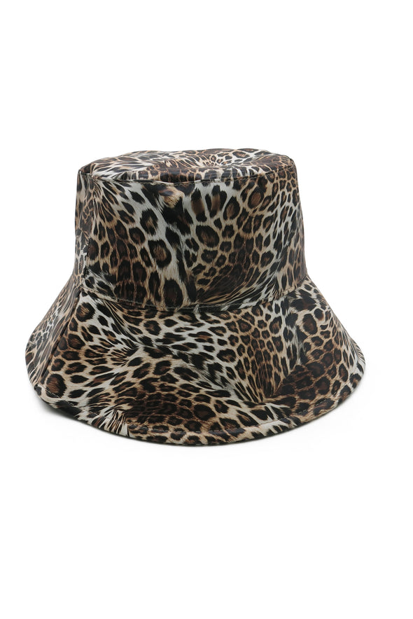 Keegan Bucket Hat