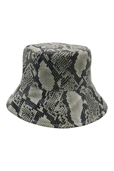 Farah Bucket Hat