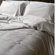 Bamboo Luxury Duvet Cover