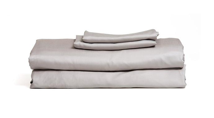 Luxury Bed Bundle - Queen Set