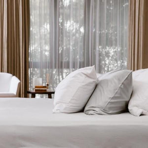 Bamboo Luxury Pillowcase (2 Piece Set)