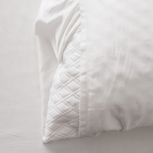 CoolTouch Waterproof Pillow Protector