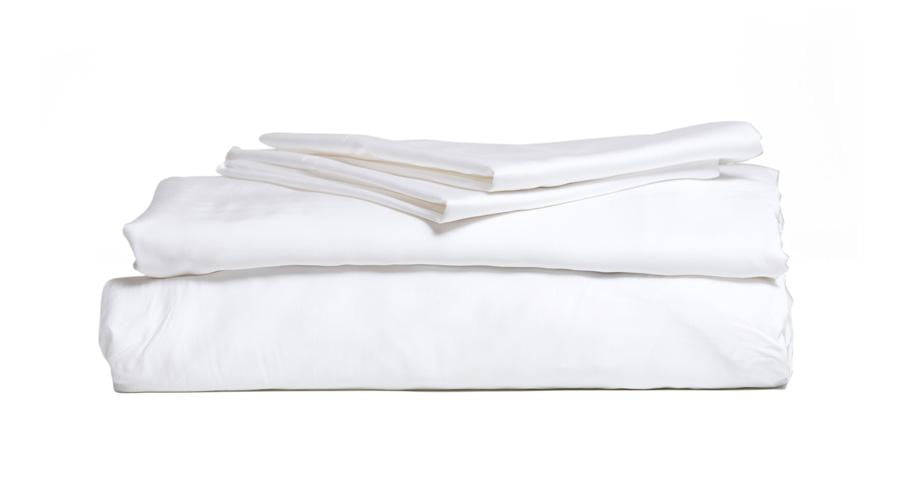 Bamboo Luxury Sheet Set (4 piece Set) - Twin/Full Set