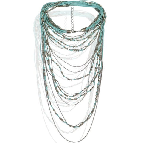 Rimini Necklace