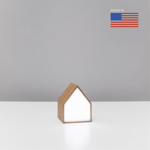 *Made in USA* Little Lamp (limited edition)