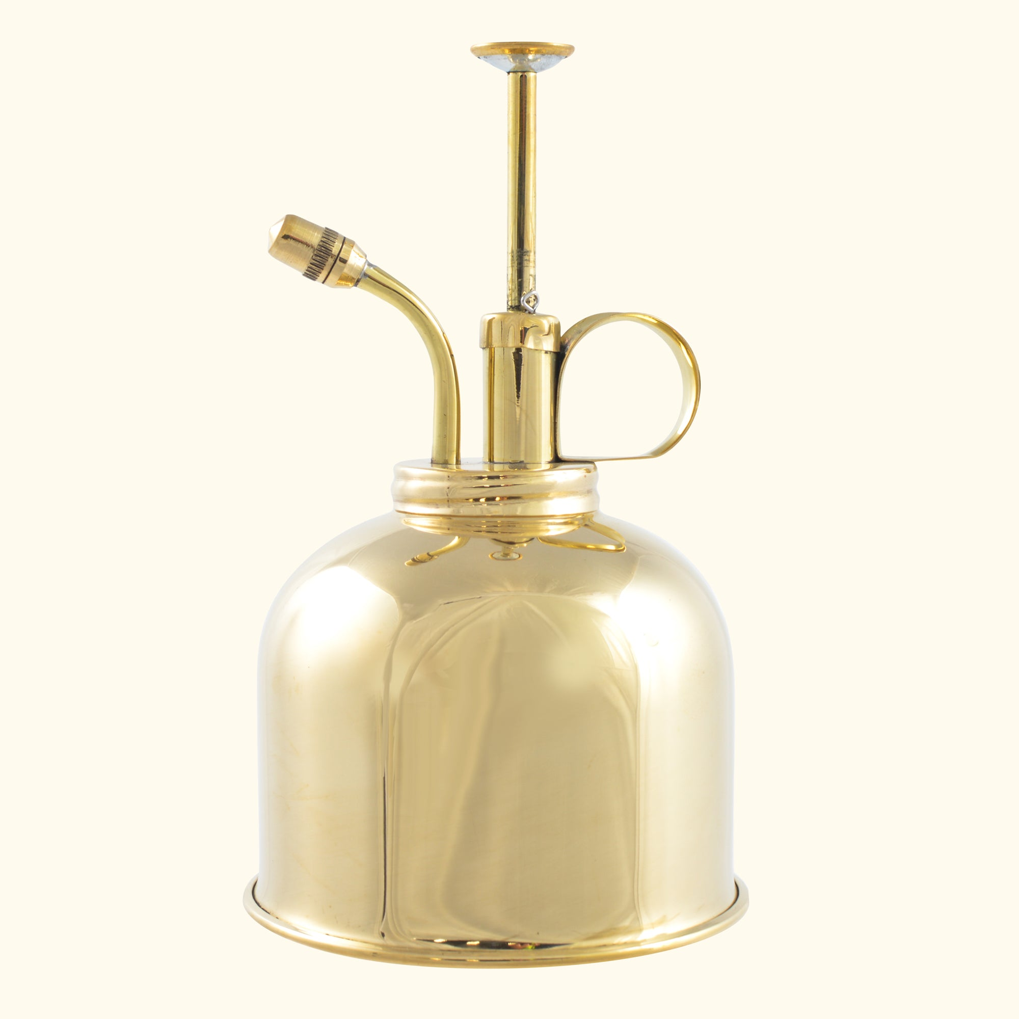 Haws Mist Sprayer - Brass