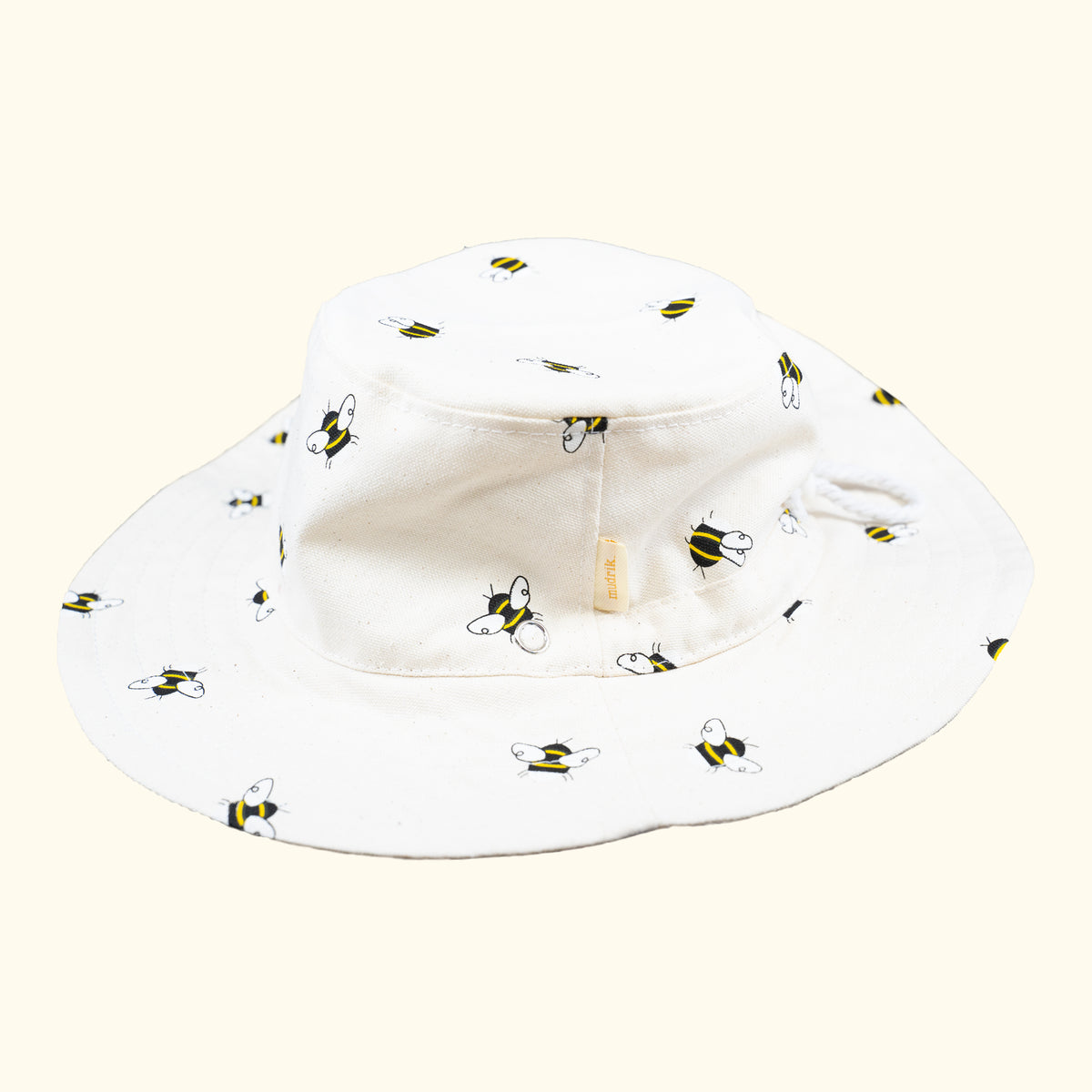 The Bees Knees Hat by Playdate