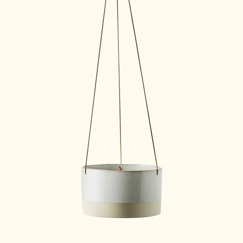 Summit Hanging Pot - Large