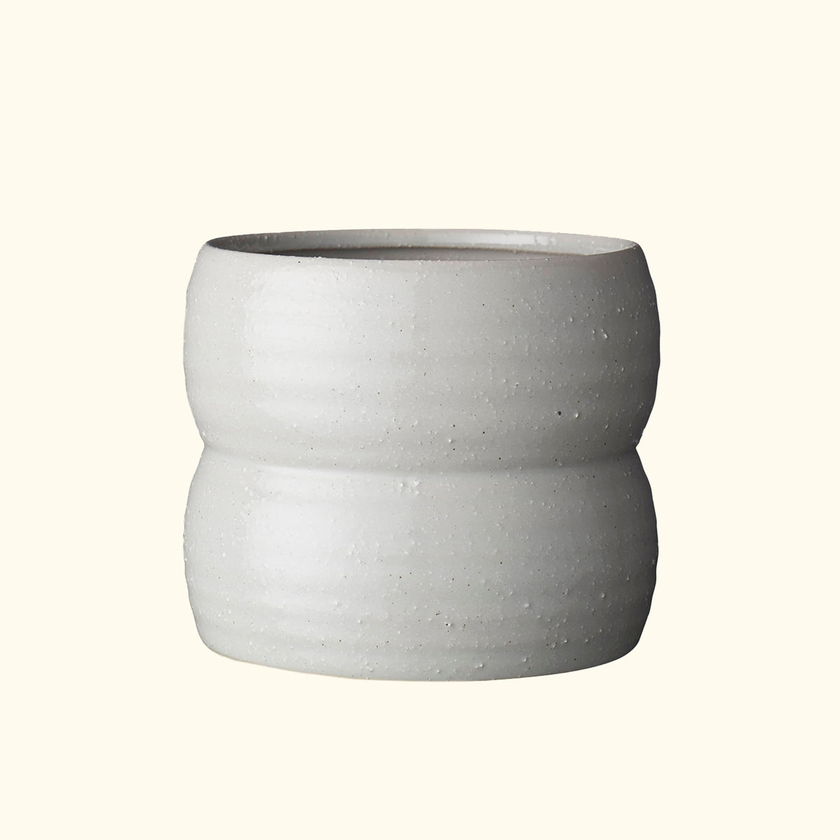 Luna Pot - Small