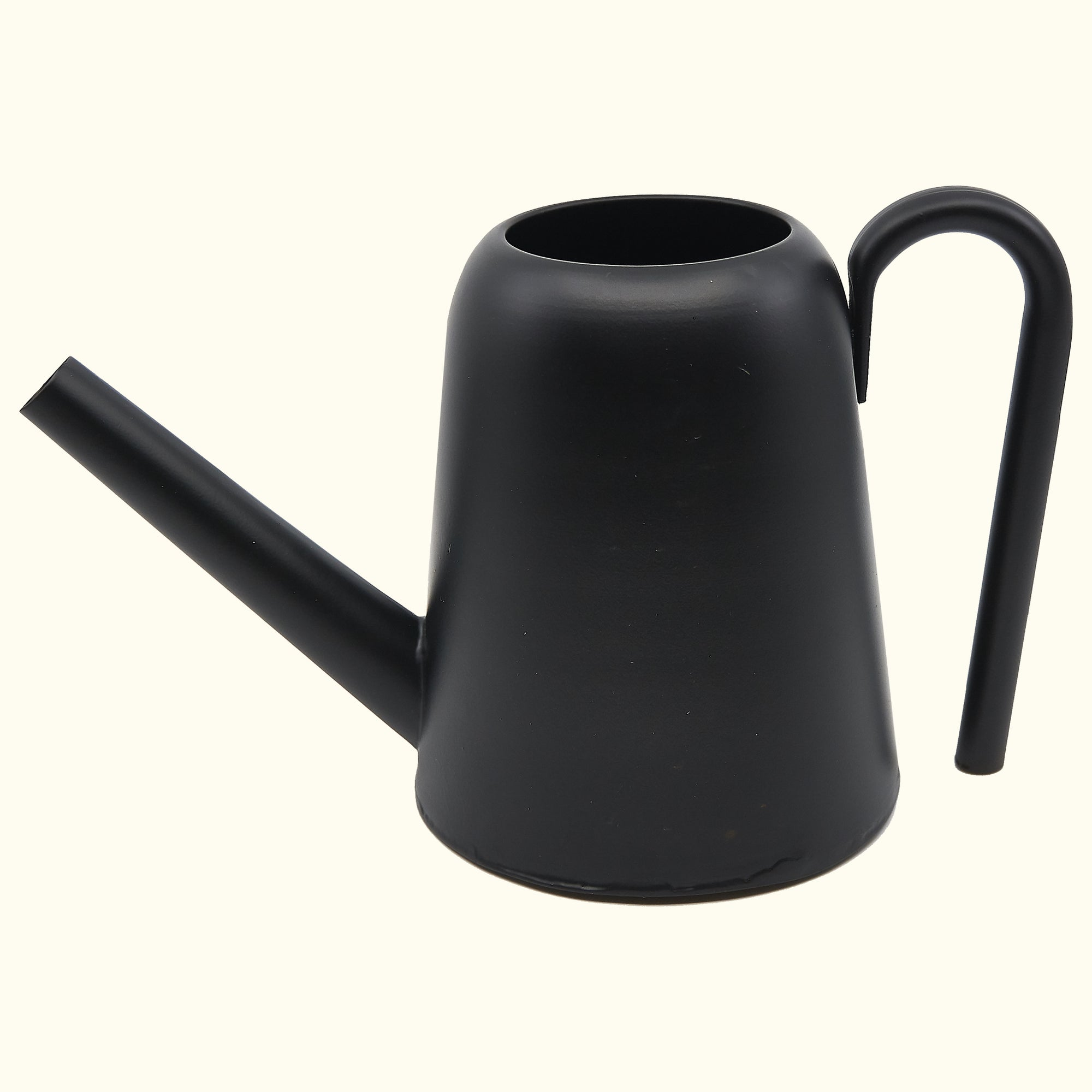 ZAKKIA WATERING CAN