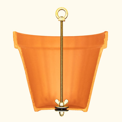 Bolty – Hanging system for plant pots