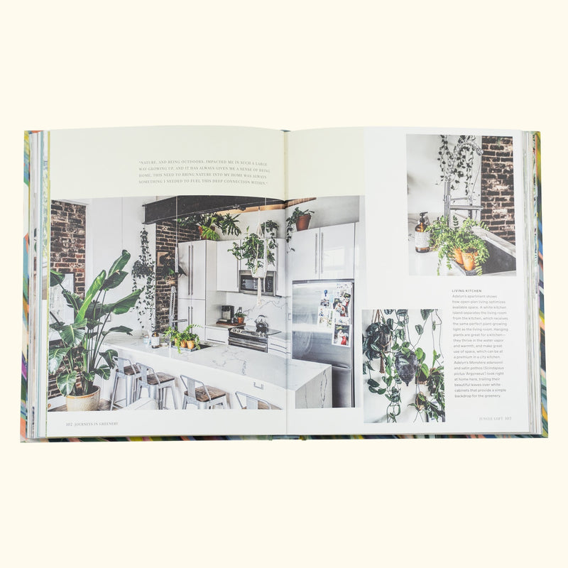 Hilton Carter Wild Interiors Book