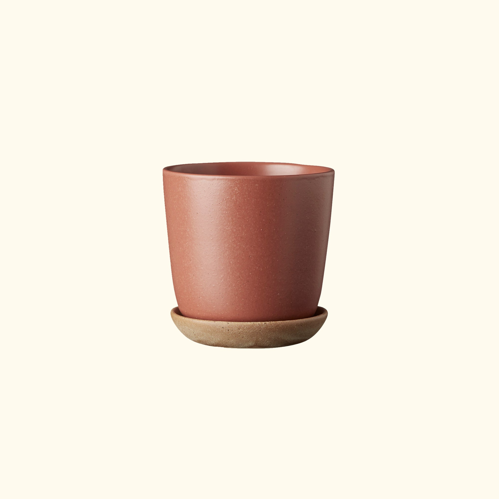 Bonnie Pot Mini Brick