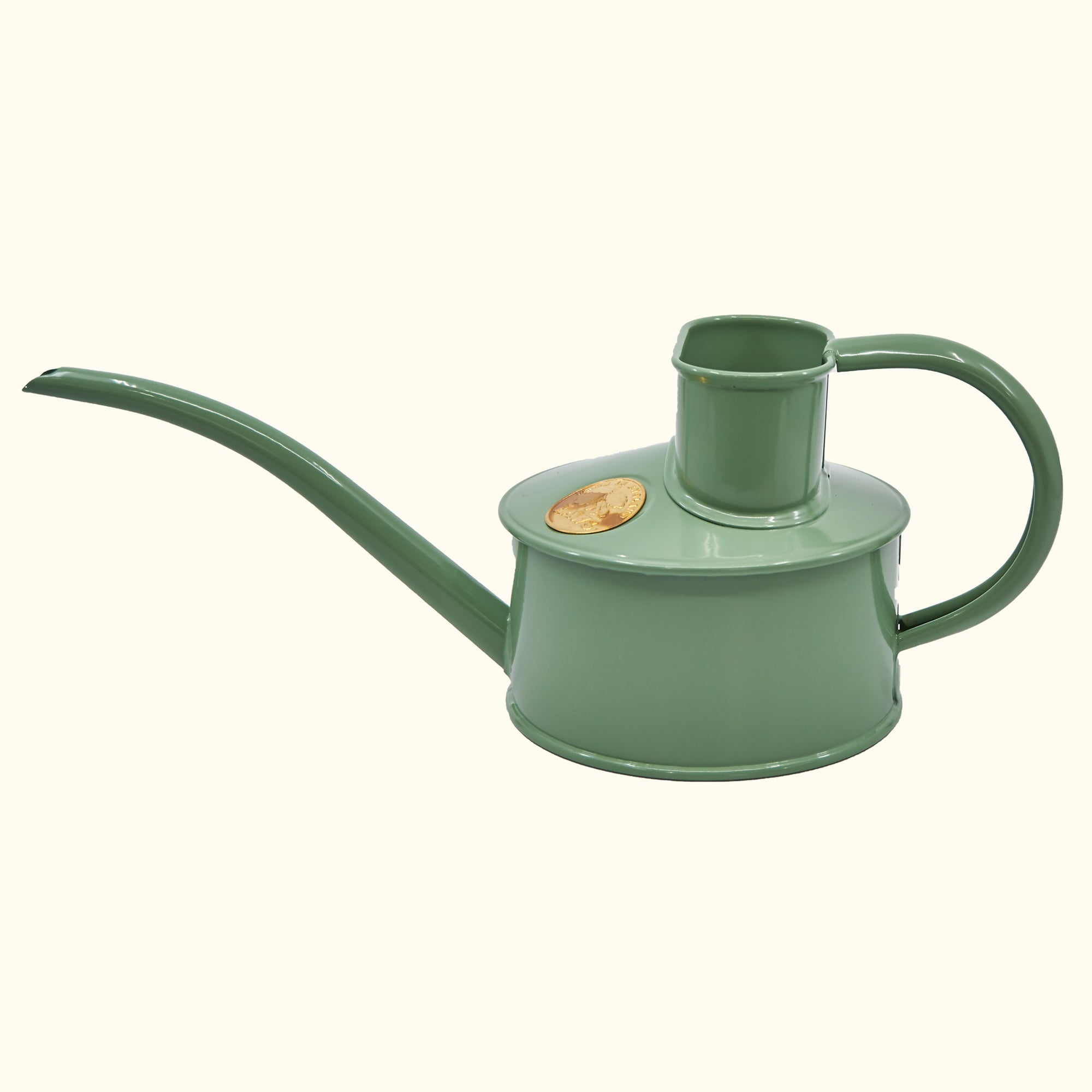 Haws Watering Can 0.5L - Sage