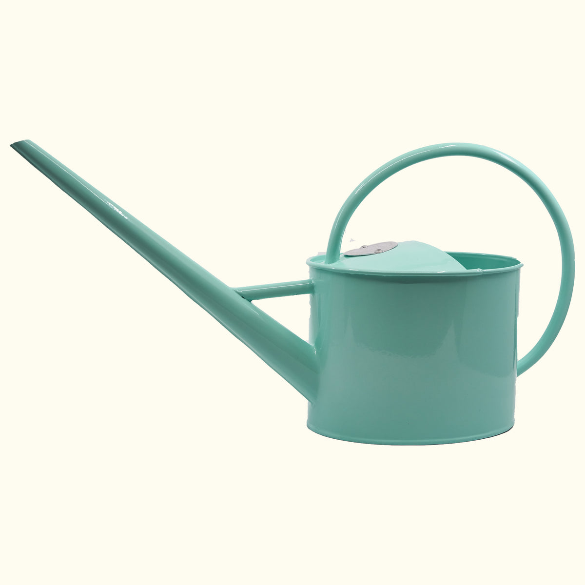 Sophie Conran Watering Can Blue 1.7 litres