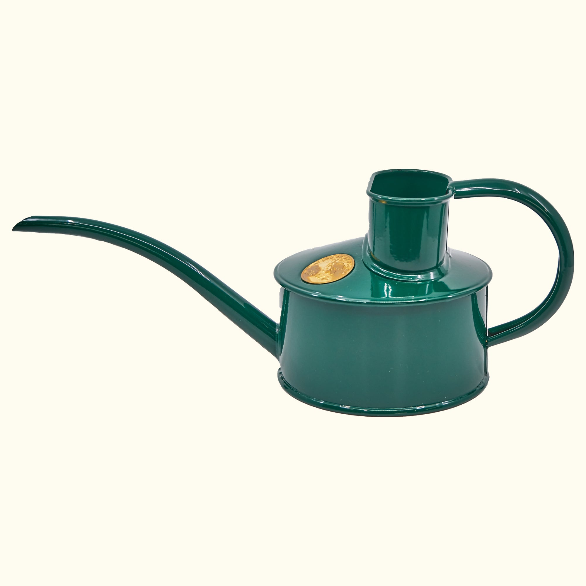 Haws Watering Can 0.5L - Green