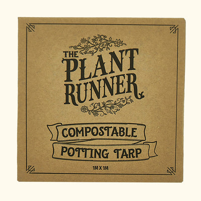 Potting Tarp - Wholesale