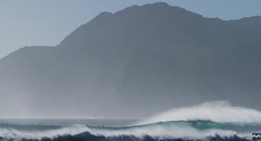 Watch :: The Cape | Billabong Adventure Division