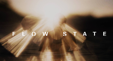 Watch :: Flow State