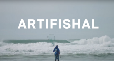Watch :: Aritishal (full length)