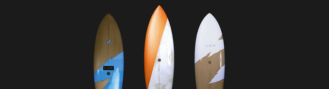 album surfboards aquiva surf australia