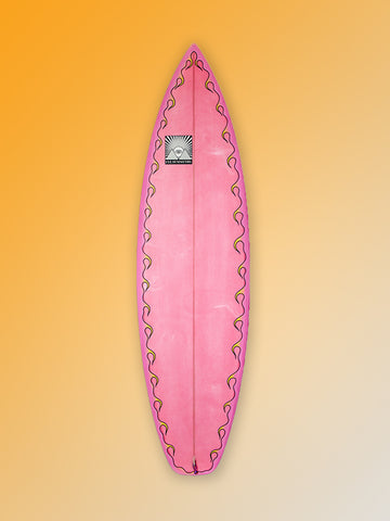 lucid eye symmetry surfboards aquiva surf