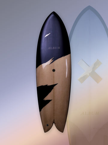 album surfboards aquiva surf