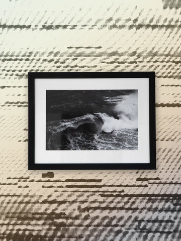 https://www.aquivasurf.com.au/collections/art-photo/products/nick-green-waves