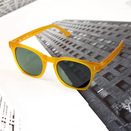 d988fc4f46 5 Types Of Sunglasses for Men and Women – Eyewearlabs