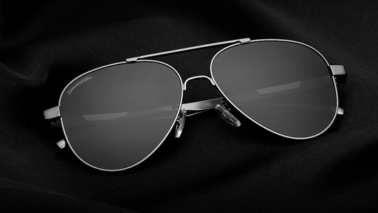 Power Sunglasses - Where Fashion meets Function