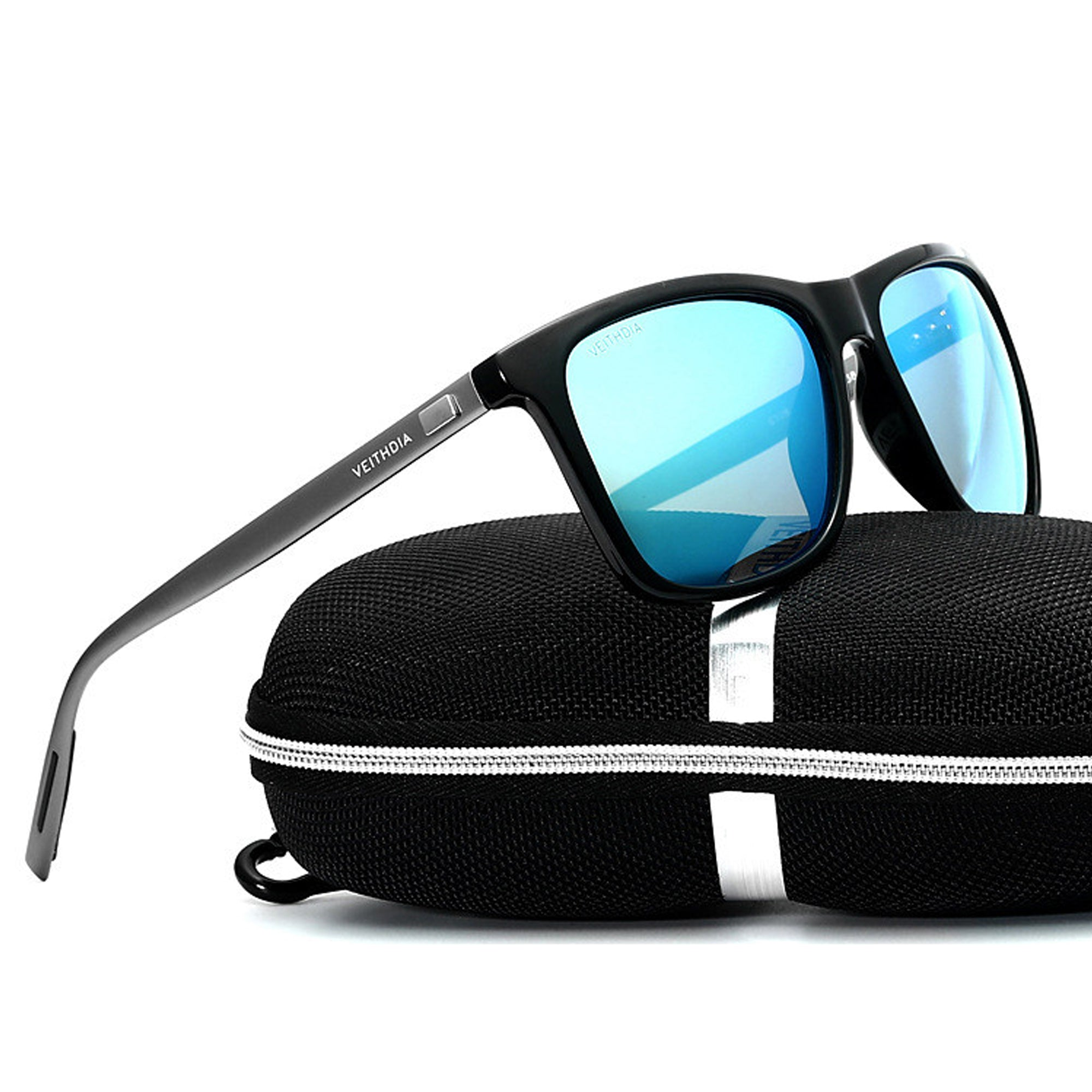 fe29a42fa3 Buy Photochromic Sunglasses Online In India – Eyewearlabs