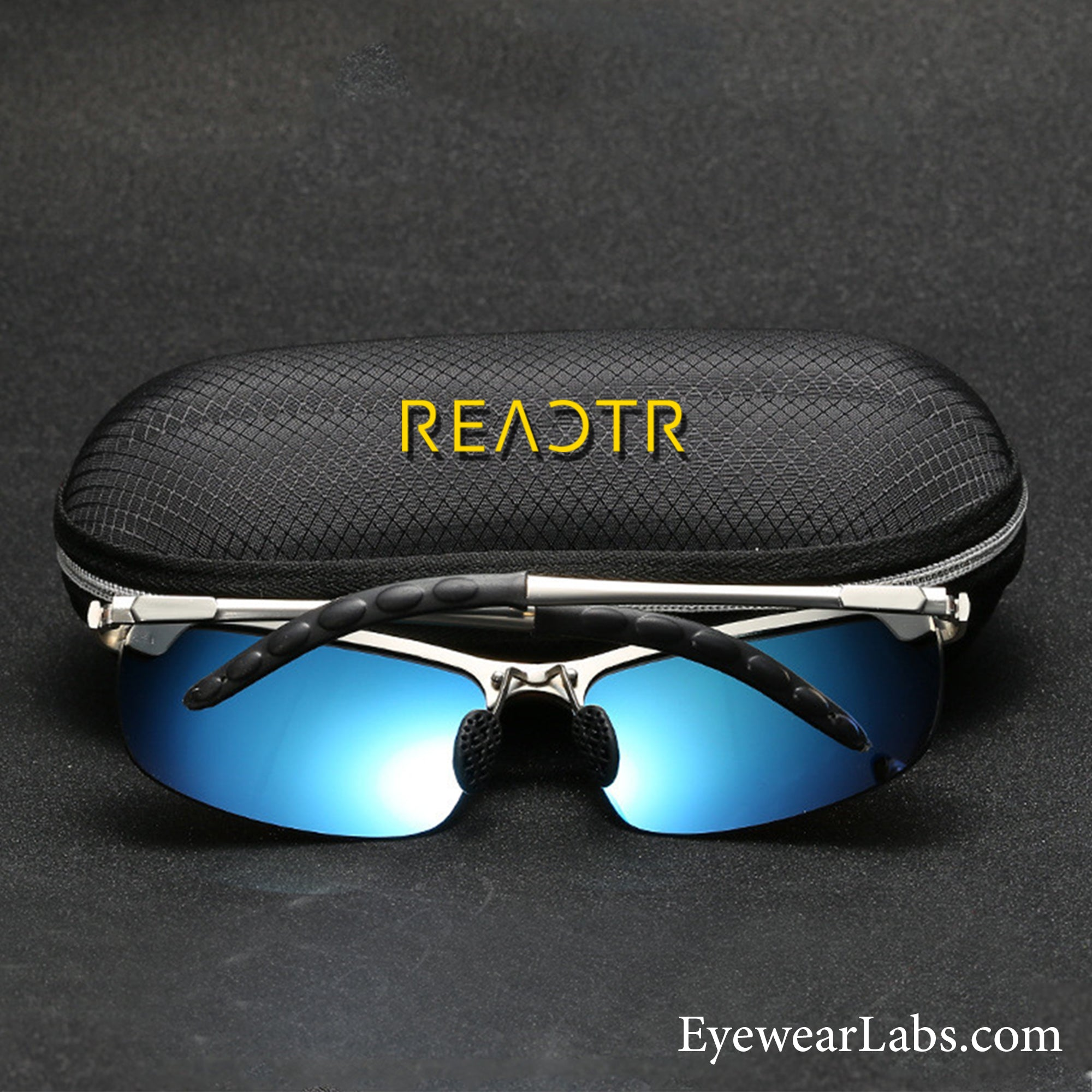 e1e73e63a757 They have superb gathering of eyeglasses for round face shapes online.