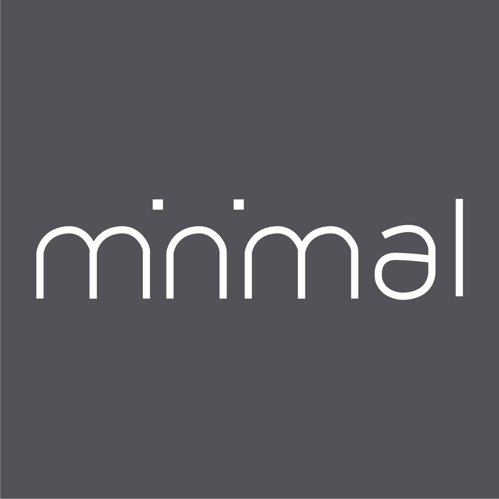 Minimal Reactr Tshirts For Men - Eyewearlabs