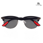 ThunderBolt Eyewearlabs Power Sunglasses - Eyewearlabs