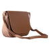Brown Sling Bag - Eyewearlabs