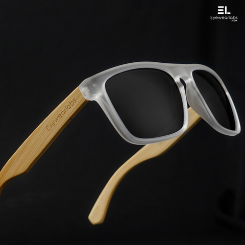 Reactr Blue Magnetic Diary