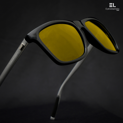 Reactr Dark Brown Magnetic Diary