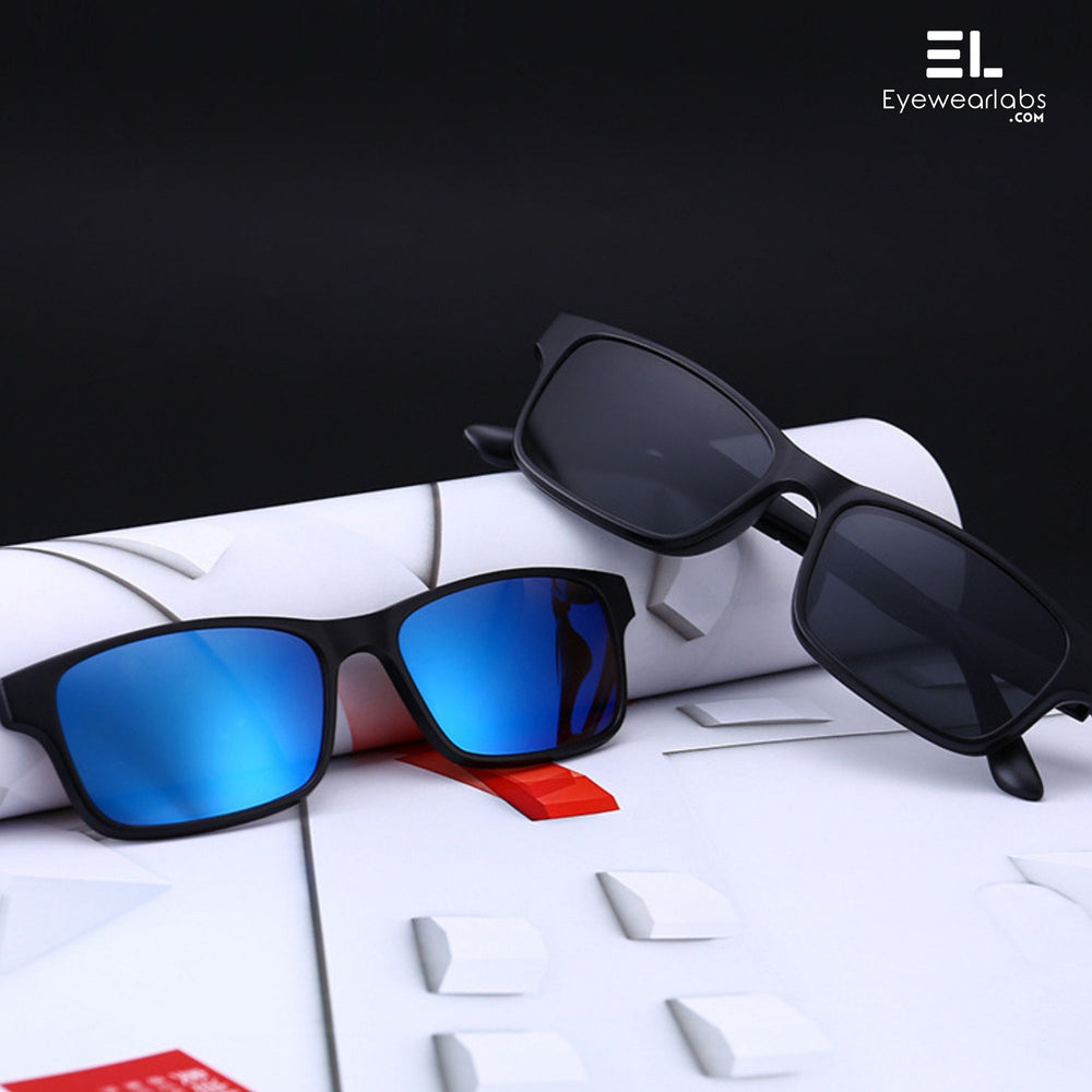 Felix (Power Sunglasses) Reactr Sunglasses For Men