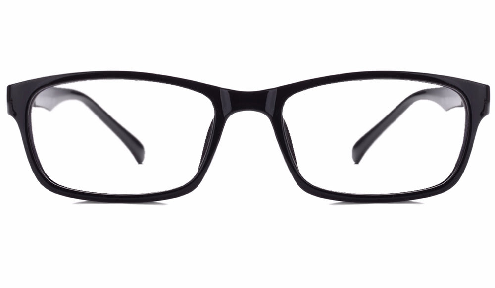 Bridgetown-C3 - Eyewearlabs