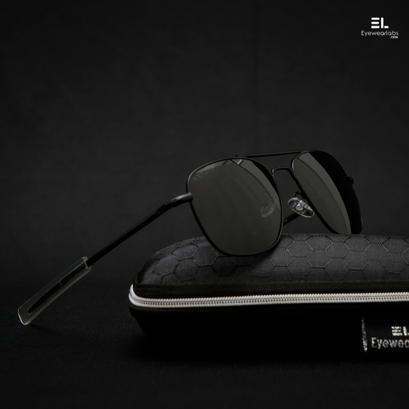 NightFire Eyewear - Eyewearlabs