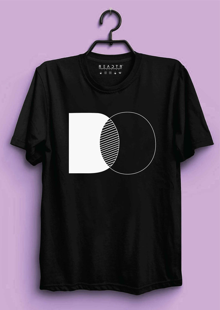 DO Reactr Tshirts For Men
