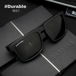 Batman Black Eyewear