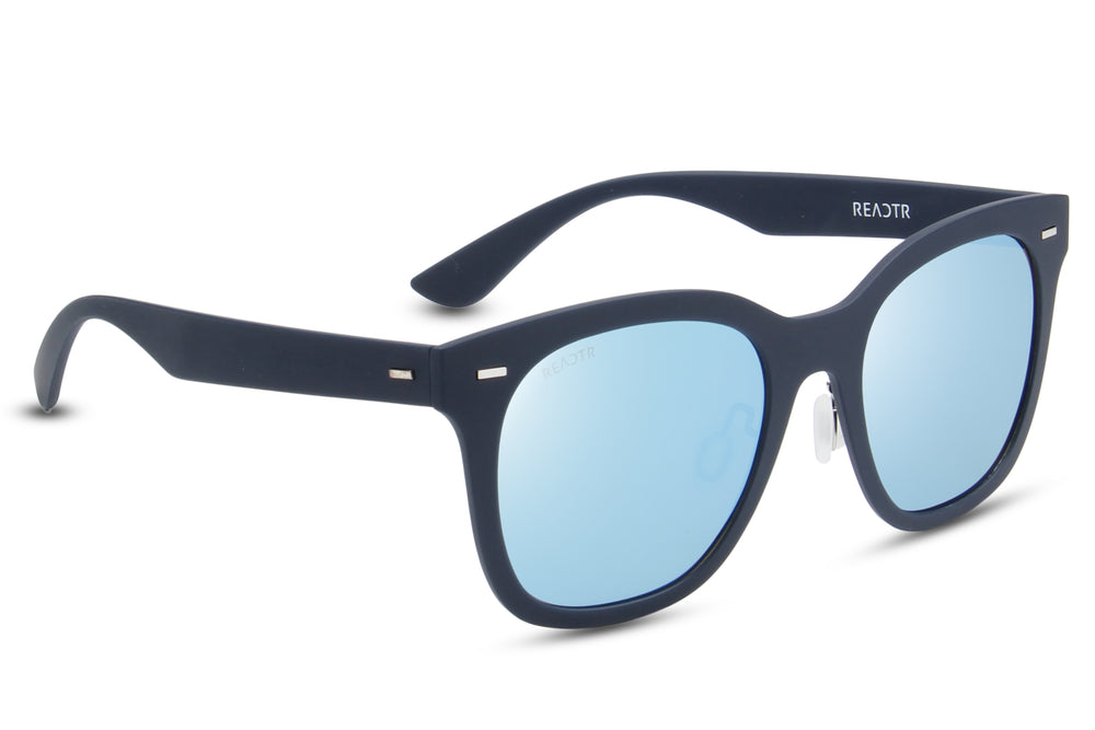 Disclosure Blue Eyewear - Eyewearlabs