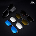 THOR (Power Sunglasses) Reactr Sunglasses