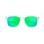 Crystal Green Eyewear - Eyewearlabs