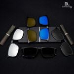 Dr. POLARIS   Eyewear - Eyewearlabs