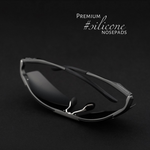 Panther Black Eyewear