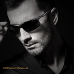 Panther Black Eyewear - Eyewearlabs